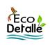 Eco Detalle MX
